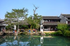 66233-Suzhou