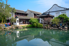 66234-Suzhou