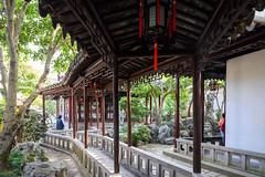 66245-Suzhou
