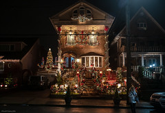 Lights Christmas - Luces de Navidad  04