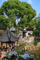66641-Suzhou