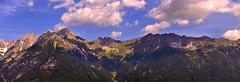 Innsbruck, Bergisel
