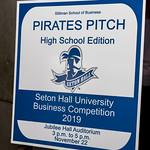49178162558 High School Pirates Pitch 11/22/19