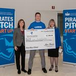 49178656431 High School Pirates Pitch 11/22/19