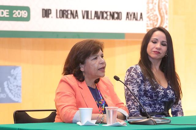 05/12/2019 Curso Proceso De Defensa Ante El Congelamiento De Cuentas Y La Ley Nacional De Extinción De Dominio