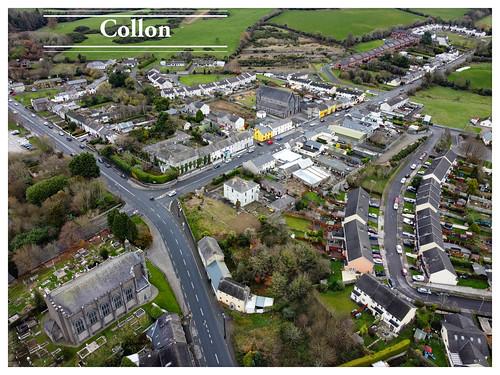 Collon ,Co. Louth