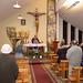 2019.12.6-8 – Diecezjalny Dzień Skupienia Żywego Różańca