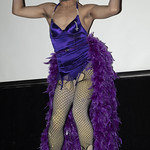 Redline Thursday Drag Show With Sedusa and Coke Hosting-203