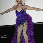Redline Thursday Drag Show With Sedusa and Coke Hosting-202