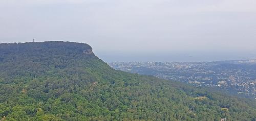 Mt Keria_1