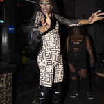 Redline Thursday Drag Show With Sedusa and Coke Hosting-278