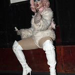 Redline Thursday Drag Show With Sedusa and Coke Hosting-261