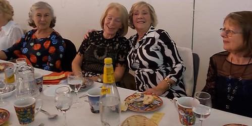 Happy Christmas 2019 to the Senior Citzans of Ballyfermot. Thanks to Theresa Ryder Mcgouran for the photo  (6)
