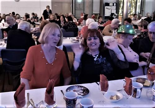 Happy Christmas 2019 to the Senior Citzans of Ballyfermot. Thanks to Theresa Ryder Mcgouran for the photo  (5)