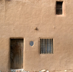 America's Oldest House