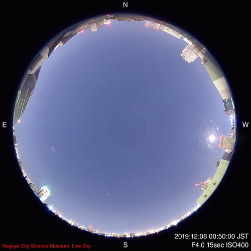 N-2019-12-08-0050_f