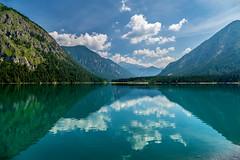 Heiterwanger See, Austria