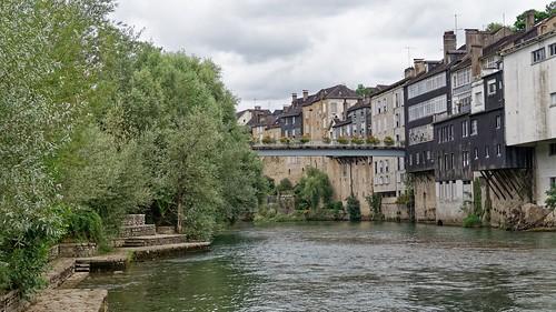 2019-08 Oloron - Saint-Marie (14)