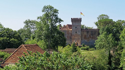 2019-08 Morlanne Château (27)