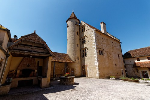 2019-08 Morlanne Château (24)