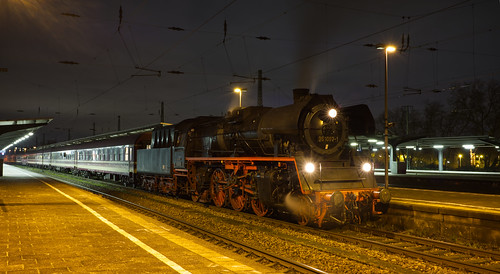 35 1097 in Wanne-Eickel