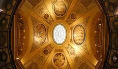 The Rotunda  MFAB(07)
