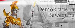 ÖBB, 1116 200-7 : Demokratie in Bewegung