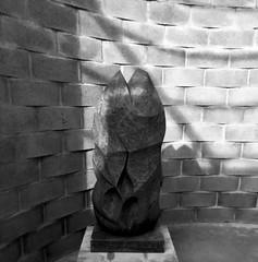 Untitled (1971) - Vasco Pereira da Conceição (1914-1992)