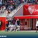 Sevilla_73