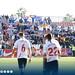 Sevilla_23