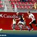 Sevilla_100