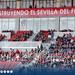 Sevilla_32