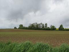 Bécordel-Bécourt (Somme)