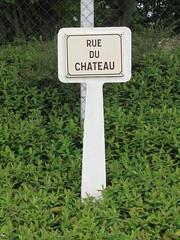 Bécordel-Bécourt: Bécourt (Somme)