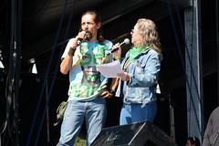 MX AG FESTIVAL RADICAL MESTIZO
