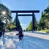 Photo:Yasukuni jinja is beautiful. #Yasakuni jinja shrine marks its 150th anniversary. #靖國神社 御創立百五十年 #靖国神社 #神社 #Jinja #Shrine #鳥居 #Torii #Shintoshrine #東京都 #千代田区 #九段北 #Tokyo #Chiyodaku #日本 #japan By ivva