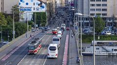T6 Prague