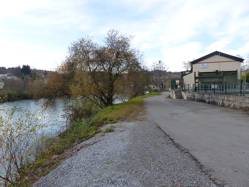 Nay, Pyrénées-Atlantiques