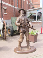 Albert (Somme)