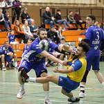 2019-12-07 H1 gegen Steißlingen 2