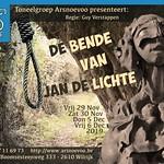 De Bende Van Jan De Lichte (2019)