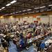 8-12-2019 Vlooienmarkt in de Wieken Vaassen