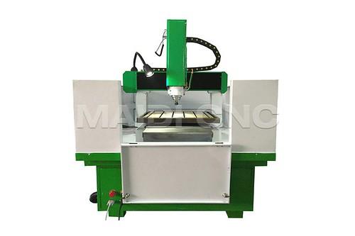 Hot Sale metal Cnc Machine