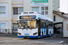 HFG e-FIBIRD_ZAC-HB511-EV_Kagoshima200Ki1_2