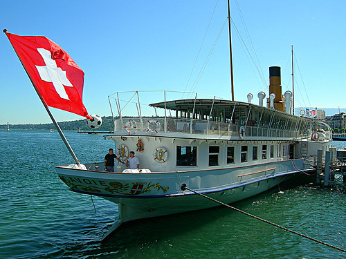 Suiza 27