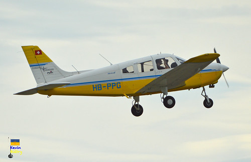 HB-PPG