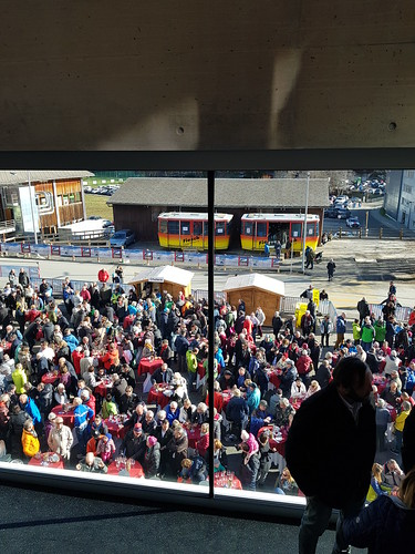 Eröffnung-ÖV-Hub-F1-Aletsch-Arena-Monika-König (52)