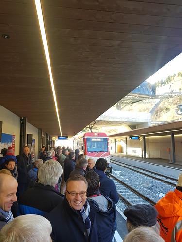 Eröffnung-ÖV-Hub-F1-Aletsch-Arena-Monika-König (13)