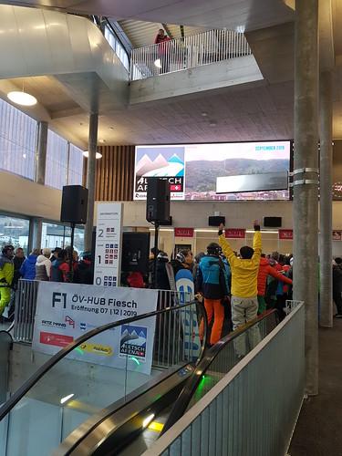 Eröffnung-ÖV-Hub-F1-Aletsch-Arena-Monika-König (11)