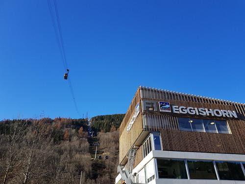 Eröffnung-ÖV-Hub-F1-Aletsch-Arena-Monika-König (63)